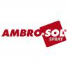 AMBRO-SOL SPRAY