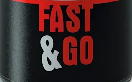 FAST&GO