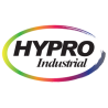 HYPRO CLEAN